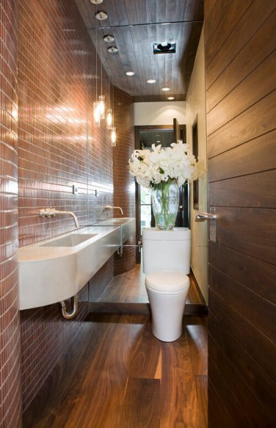 1 2 amenajare baie 3 mp - baie de serviciu 4 baie doar cu toaleta si chiuveta