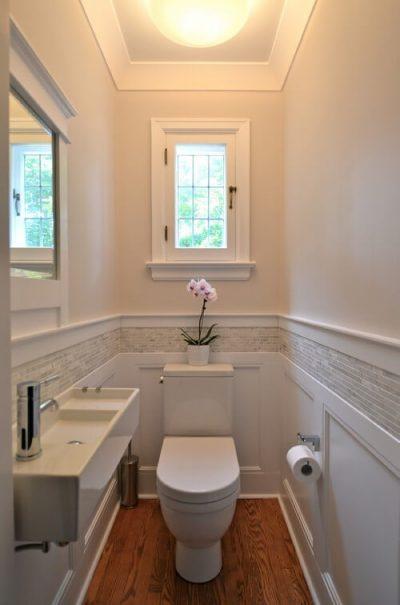 1 2 amenajare baie 3 mp - baie de serviciu 5 baie doar cu toaleta si chiuveta