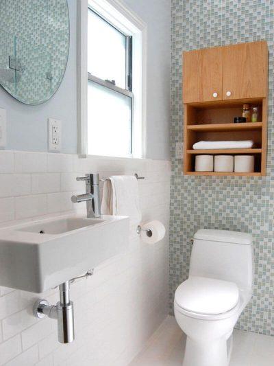 1 2 amenajare baie 3 mp - baie de serviciu 6 baie doar cu toaleta si chiuveta