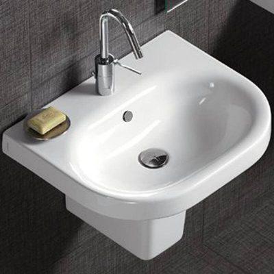 2 1 amenajare baie 3 mp - chiuveta baie 2
