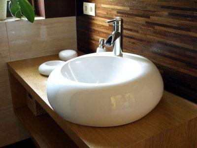 2 1 amenajare baie 3 mp - chiuveta baie 3