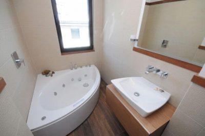 2 2 amenajare baie 3 mp - amenajare baie cada 2