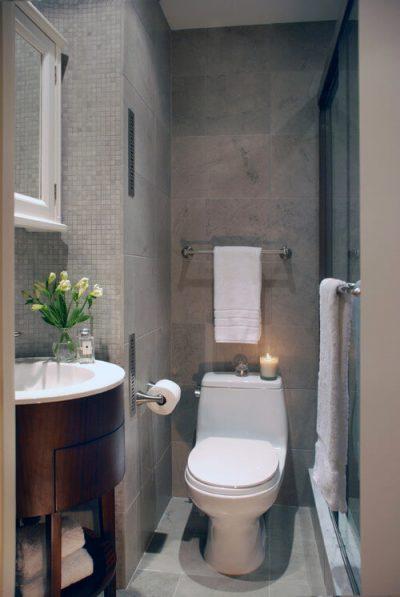 2 3 amenajare baie 3 mp - rezervor toaleta in perete 2
