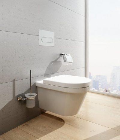 2 3 amenajare baie 3 mp - rezervor toaleta in perete 4