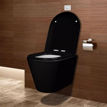 2 3 amenajare baie 3 mp - rezervor toaleta in perete 5