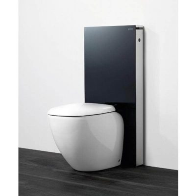 2 3 amenajare baie 3 mp - rezervor toaleta in perete 6