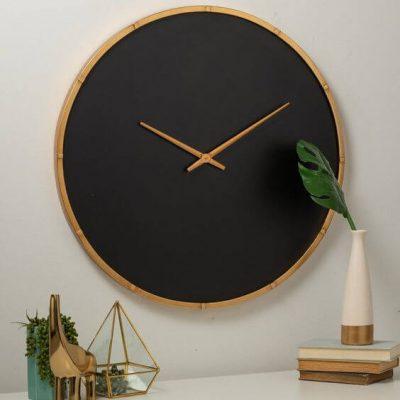 2.4. Decoratiuni living modern ceas