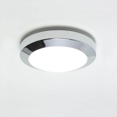 3 amenajare baie 3 mp - corpuri de iluminat baia 3