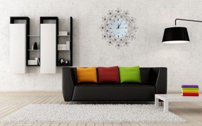 3.3. Living modern culori accent (2)