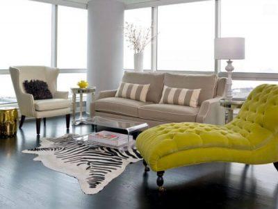 3.3. Living modern culori accent (3)