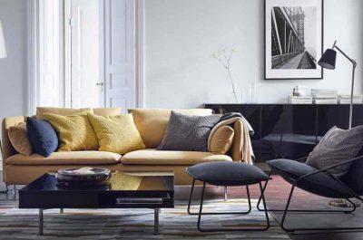 3.3. Living modern culori accent (4)