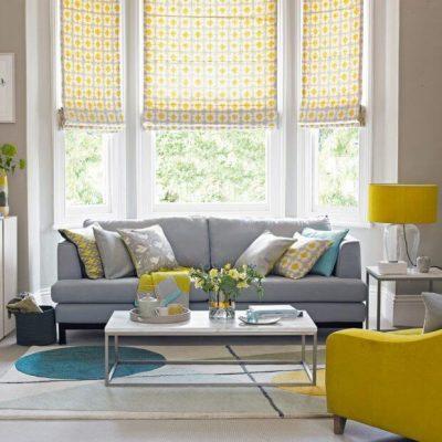 3.3. Living modern culori accent (5)