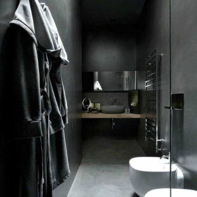 4 2 amenajare baie 3 mp amenajare baie neagra 7