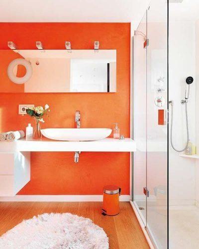4 4 amenajare baie 3 mp amenajare baie orange 1