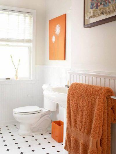 4 4 amenajare baie 3 mp amenajare baie orange 3