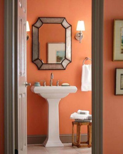4 4 amenajare baie 3 mp amenajare baie orange 6