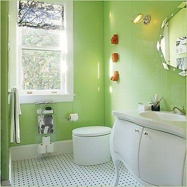 4 5 amenajare baie 3 mp amenajare baie verde 3