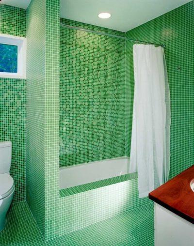 4 5 amenajare baie 3 mp amenajare baie verde 4