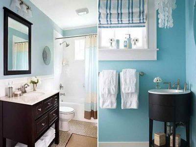 4 6 amenajare baie 3 mp amenajare baie albastra 3