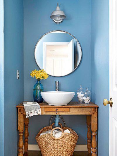 4 6 amenajare baie 3 mp amenajare baie albastra 4