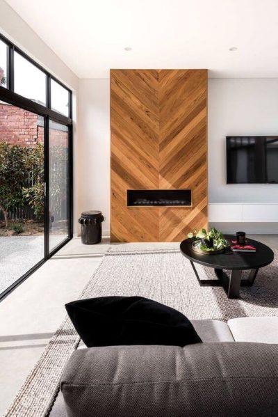 4.2. Living modern casa (2)