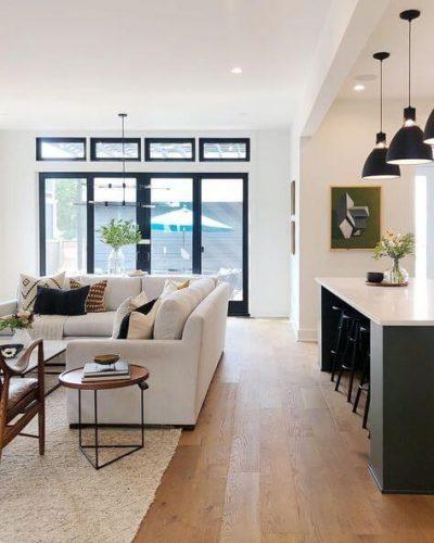 4.2. Living modern casa open space (2)
