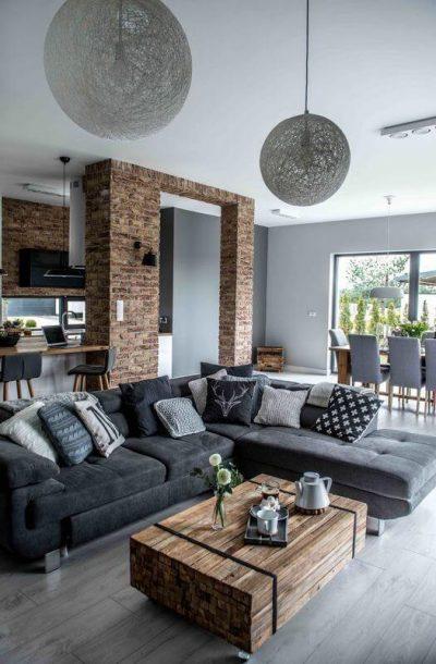 4.2. Living modern casa open space (3)