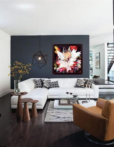 4.2. Living modern casa open space (4)