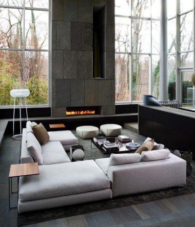 4.2. Living modern casa open space (5)