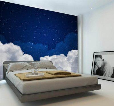 Tapet dormitor imagini 2