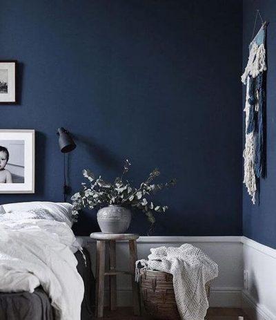alte decoratiuni pentru un dormitor modern 1