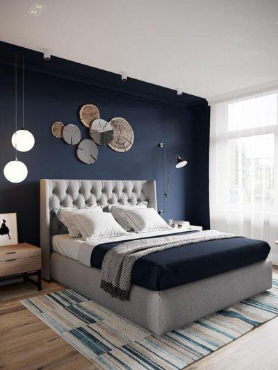 alte decoratiuni pentru un dormitor modern 2
