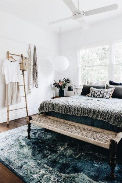 alte decoratiuni pentru un dormitor modern 4