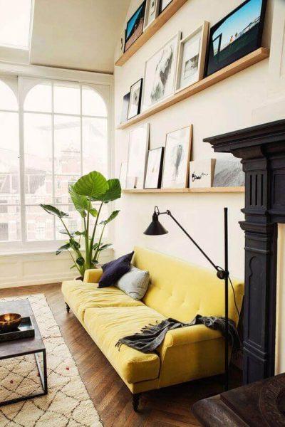 canapea culori deschise1
