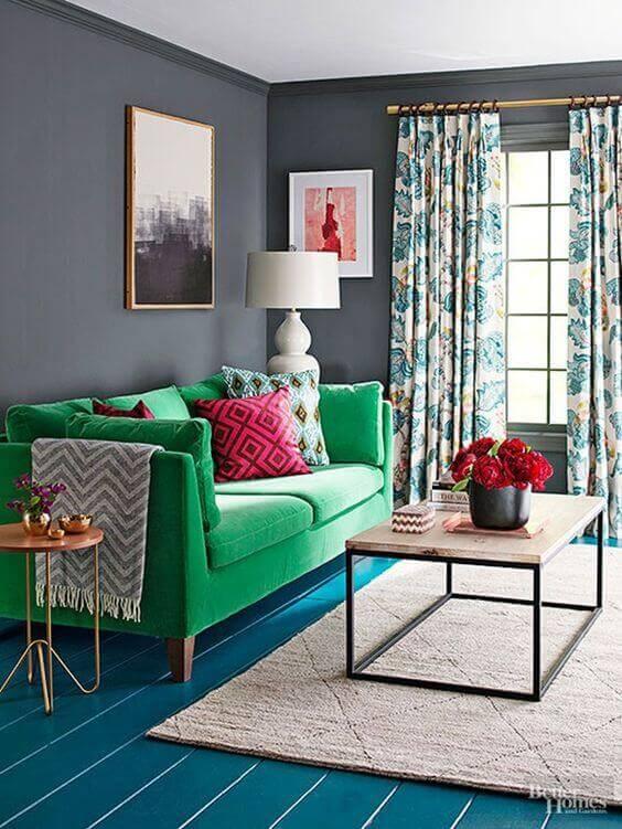 canapea culori deschise5