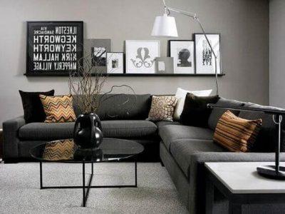 canapea culori inchise1