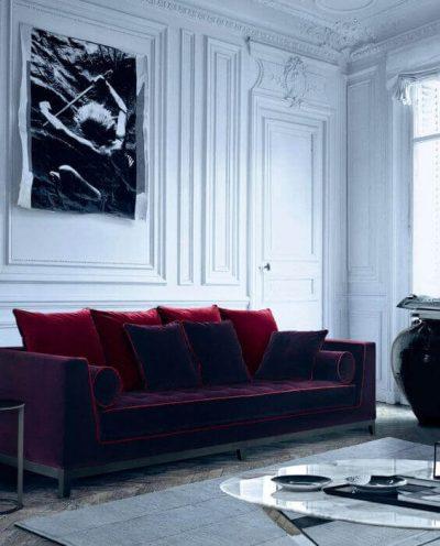 canapea culori inchise4