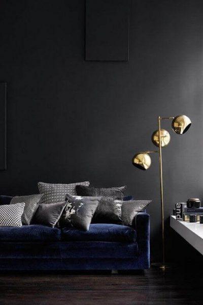 canapea culori inchise5