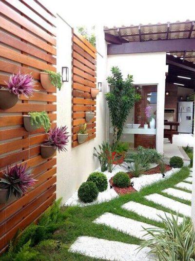 decoratiuni gradina 6