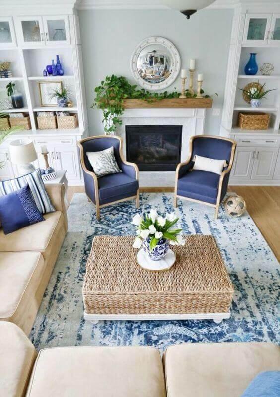 culoarea covorului in living2