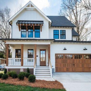 culori casa exterior alb 2