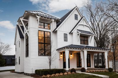 culori casa exterior alb 4