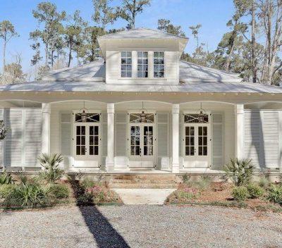 culori casa exterior alb 5