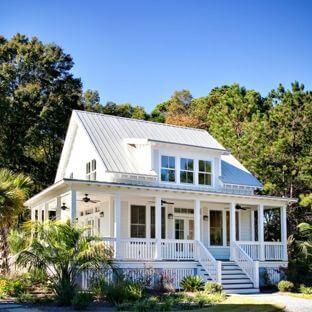 culori casa exterior alb 6
