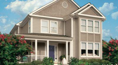 culori casa exterior combinatii gri si alb 11