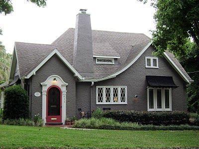 culori casa exterior gri 1