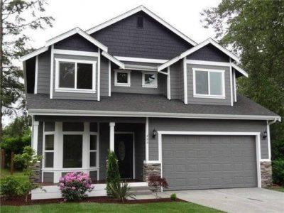 culori casa exterior gri 2