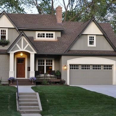 culori casa exterior gri 3