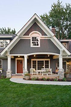culori casa exterior gri 4