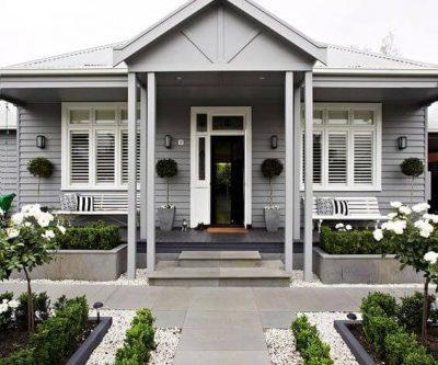culori casa exterior gri 5